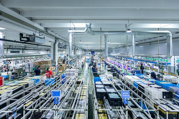 2021年高端装备制造业研究专题报告合集(共8套打包)