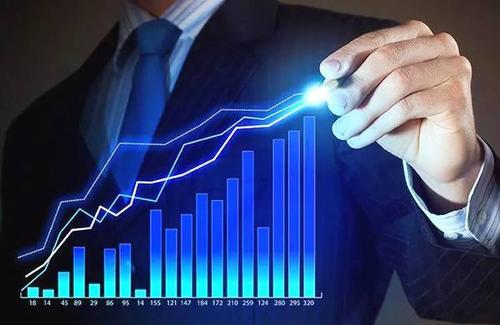 2020年疫情后行业经济复苏现状数据研究专题报告合集(共43套打包)