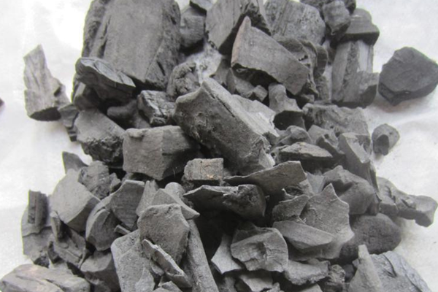 2021年电石行业分析研究专题报告合集(共5套打包)