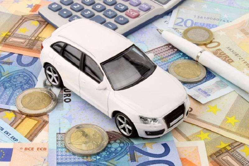 2020年汽车金融市场数据行业研究专题报告合集(共5套打包)