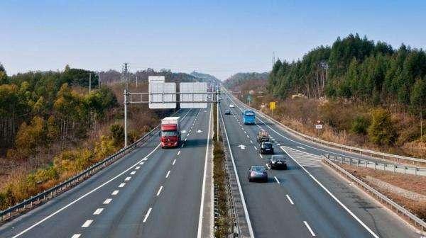 2020年交通运输市场数据行业研究专题报告合集(共63套打包)