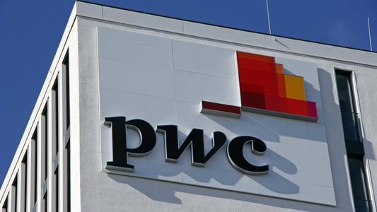 2020年普华永道PWC市场数据行业研究专题报告合集(共178套打包)