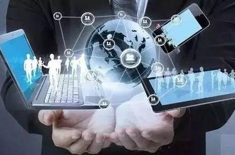 2021年专精特新行业研究专题报告合集(共41套打包)