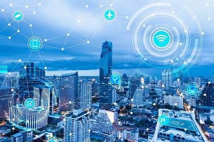 2020年智慧城市市场数据行业研究专题报告合集(共28套打包)