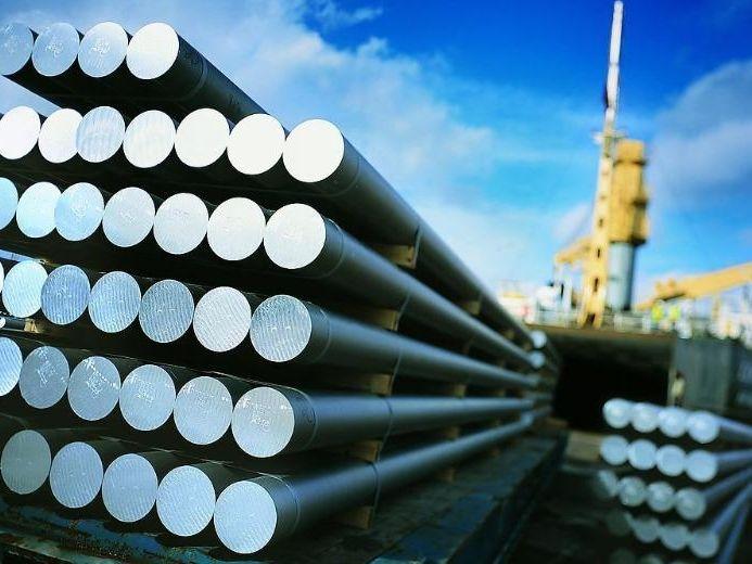 2020年建材产业市场数据行业研究专题报告合集(共100套打包)