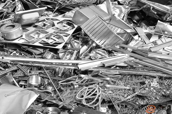 2021年再生铝行业分析研究专题报告合集(共5套打包)