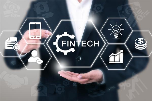 2021年fintech行业分析研究专题报告合集(共11套打包)