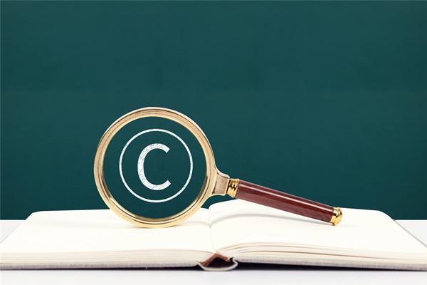 2021年知识产权行业分析研究专题报告合集(共38套打包)