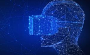 VR/AR行业研究报告下载-虚拟(增强)现实发展应用分析(共61套打包)