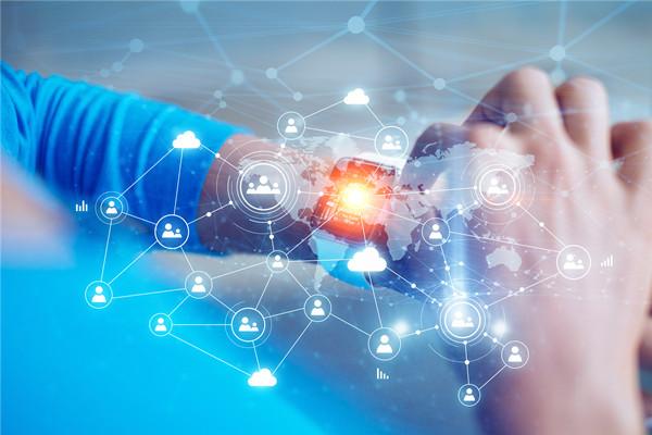 2021年智能穿戴行业研究专题报告合集(共8套打包)