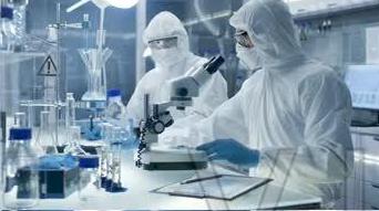 2021年稳健医疗行业研究专题报告合集(共16套打包)