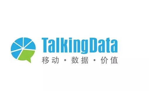 2020年TalkingData市场数据行业研究专题报告合集(共39套打包)