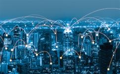 互联网行业研究报告下载-物联网市场现状趋势分析(共199套打包)