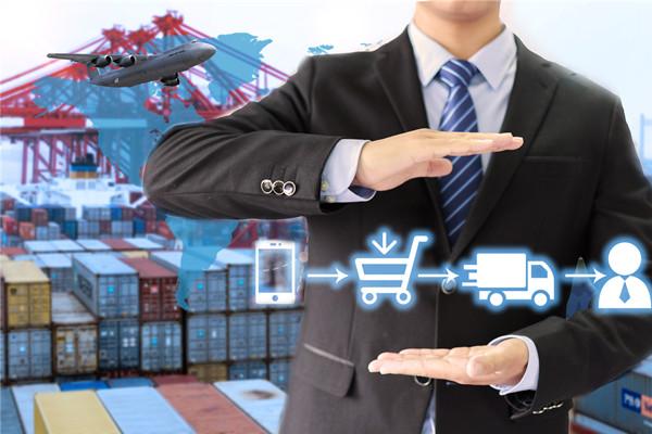 2021年即时配送行业研究分析专题报告合集(共9套打包)