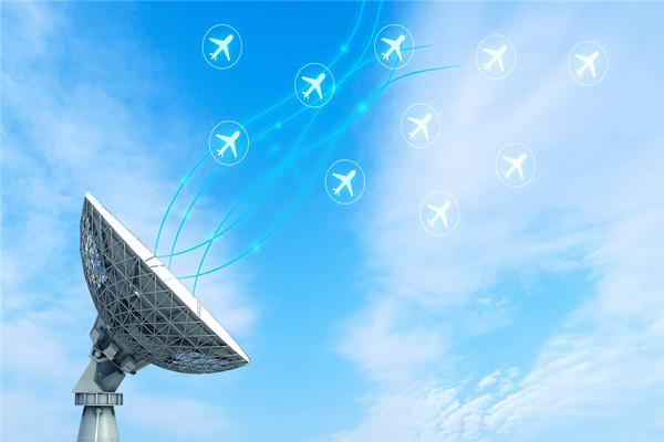 2021年雷达行业分析研究专题报告合集(共37套打包)