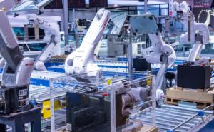 工程机械行业报告下载-机械行业发展现状趋势分析(共59套打包)