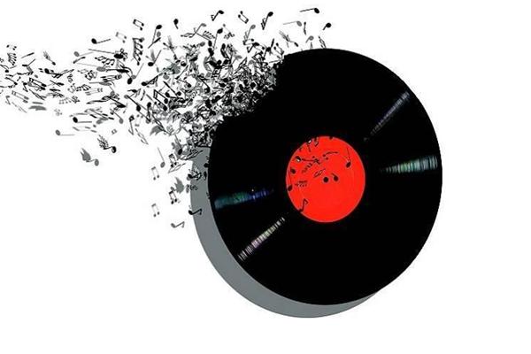 2021年数字音乐行业研究分析专题报告合集(共8套打包)