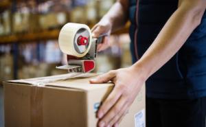 包装行业研究报告下载-包装行业发展现状趋势分析(共38套打包)