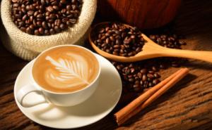 咖啡行业研究报告下载-咖啡市场趋势消费人群分析(共16套打包)
