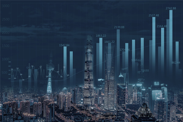 2021年商业智能行业研究分析专题报告合集(共14套打包)
