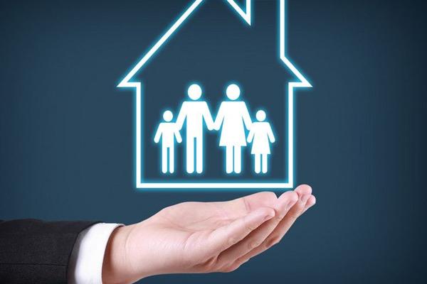 2021年生活服务业行业研究分析专题报告合集(共10套打包)