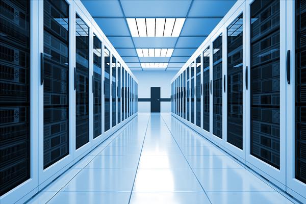 云服务市场专题,云服务市场行业报告下载