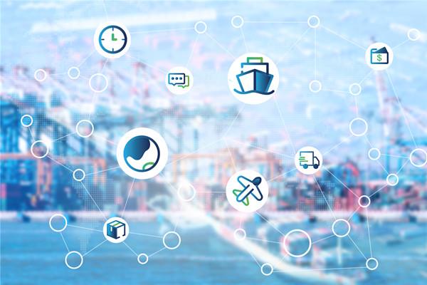 全球贸易专题,全球贸易行业报告下载