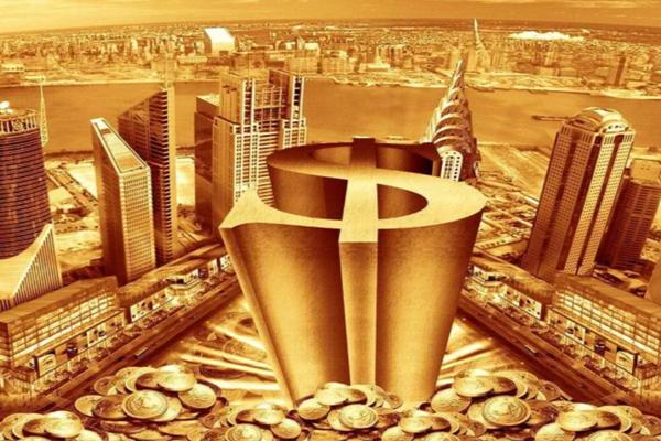 货币政策专题,货币政策行业报告下载