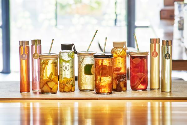饮品市场专题,饮品市场行业报告下载