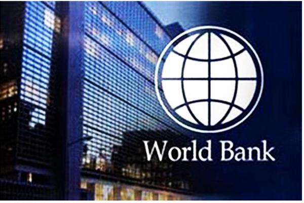 亚洲开发银行报告专题,亚洲开发银行报告下载