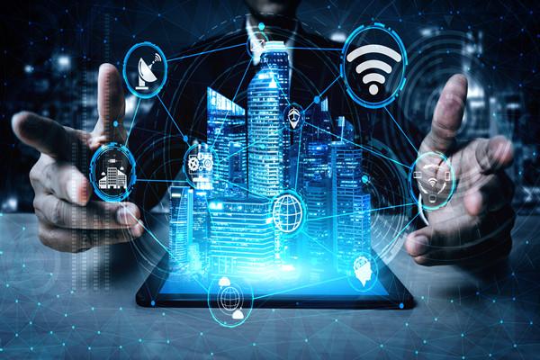 5g人工智能专题,5g人工智能行业报告下载
