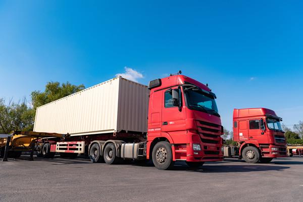 同城货运专题,同城货运报告下载