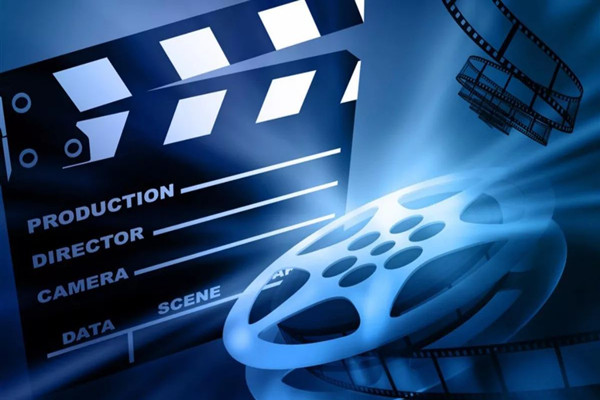 影视行业专题,影视行业报告下载