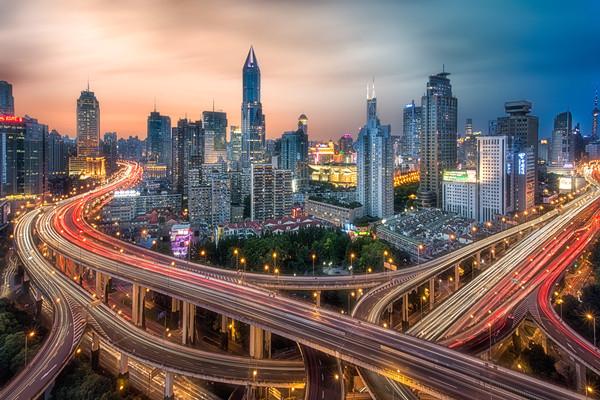 智慧城市白皮书专题,智慧城市白皮书行业报告下载