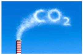 碳排放权交易市场研究专题,碳排放权交易市场报告下载