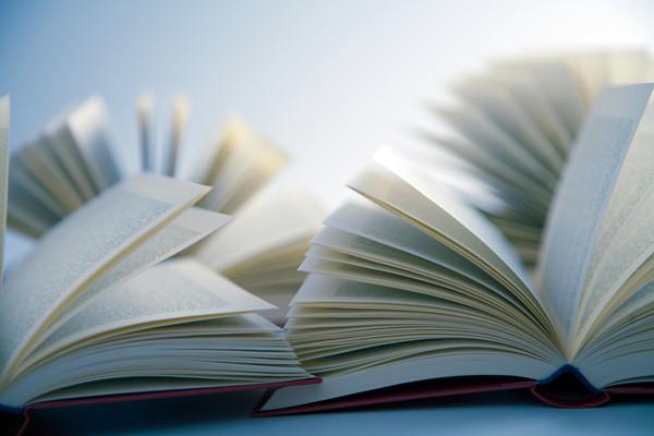 出版行业专题,出版行业报告下载