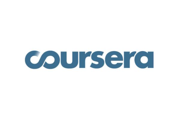 Coursera报告专题,Coursera报告下载