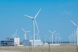 可再生能源行业研究专题,可再生能源报告下载