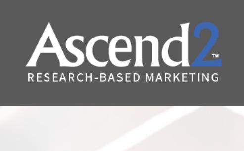 Ascend2报告专题,Ascend2报告下载