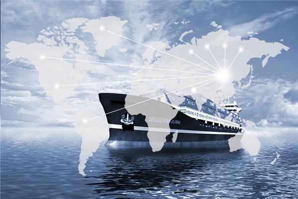 外贸行业专题,外贸行业报告下载