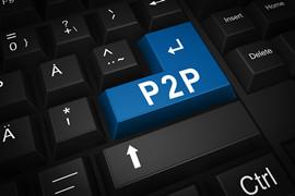 p2p行业研究专题,p2p行业报告下载