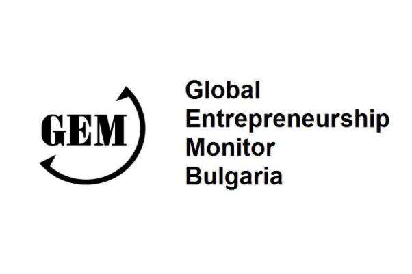 全球创业观察报告专题,GEM报告下载