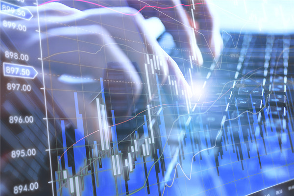 投融资专题,投融资行业报告下载