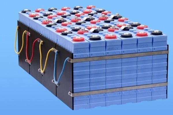锂电池行业专题,动力电池行业报告下载