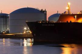 国际能源署报告专题,国际能源署报告下载