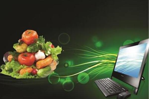 新零售生鲜电商分为哪几模式?消费者分析?