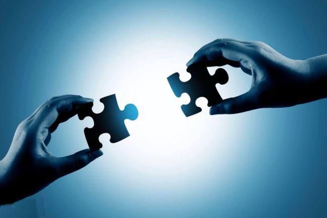 链长制指什么?来源、发展及内涵介绍