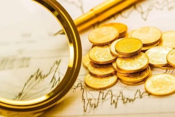 基金不定期折算是什么?为什么折算?方法介绍