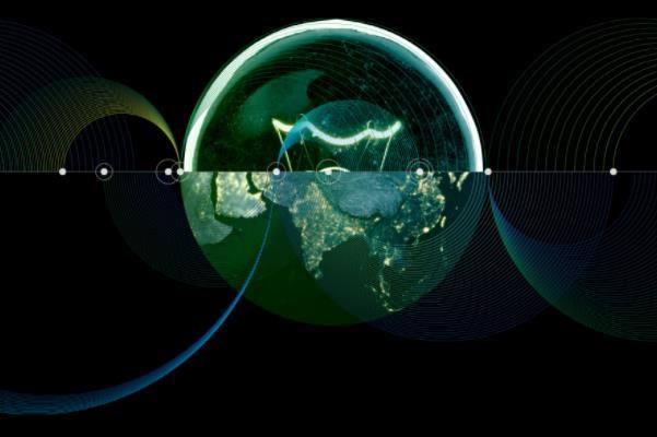 德勤2021年全球能源行业发展报告:未来十年脱碳目标分析