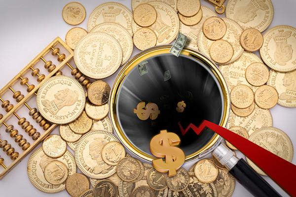 美国股市粉单市场是什么意思?怎么上市?特点有哪些?